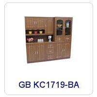 GB KC1719-BA